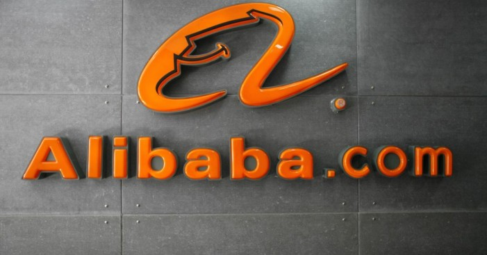 Alibaba set to make $24 billion from mobile adverts by 2019, according to new report