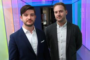 Karmarama promotes Peter Dolukhanov to new Group CTO role