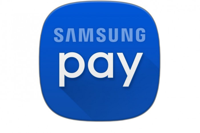 Mobile Payments Set to Soar in China with Arrival of Samsung Pay