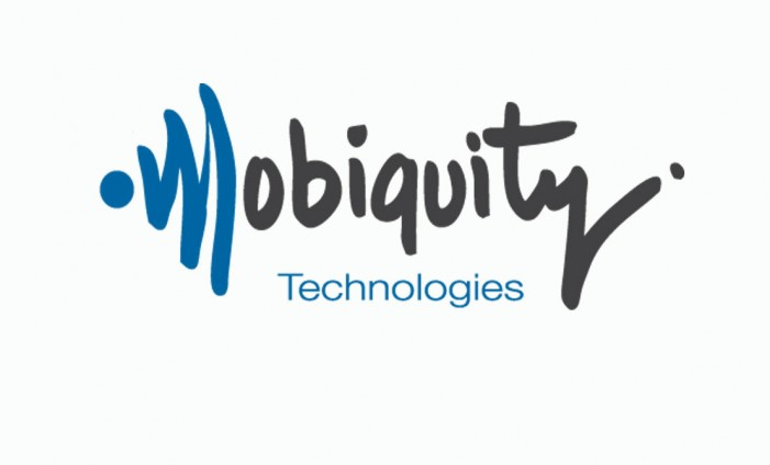 'Mobiquity Entertainment Network' Will Deliver Beacon-Triggered Movie Studio Promotions