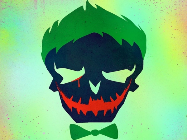 Suicide Squad recruits Snapchat users with interactive lens filter