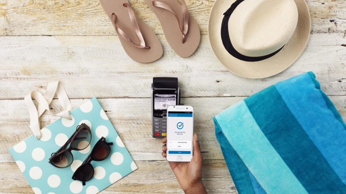 Barclays Launching Mobile Payments Service to Compete with Android Pay