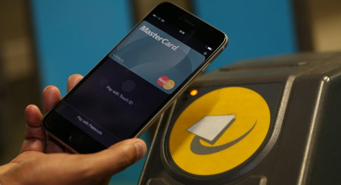 MasterCard Hackathon Takes Aim at Travel Apps