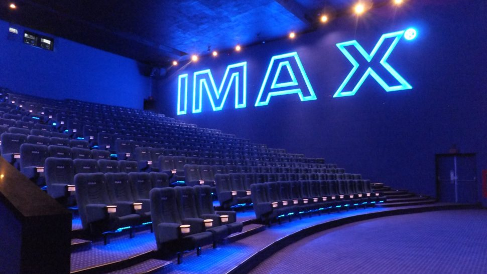 imax-plans-to-build-more-theaters-in-china