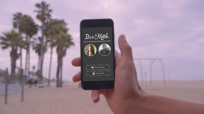 Tinder passes a Million Premium Plus subscriptions milestone