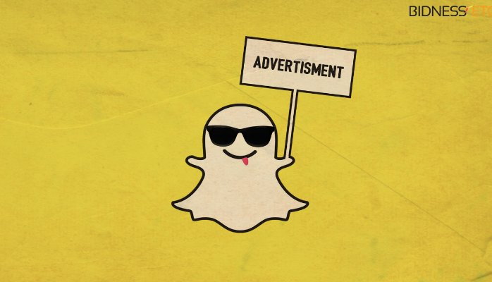Snapchat gets serious about advertising as it unveils API, ad tech partners and plans to show branded content in-between Stories
