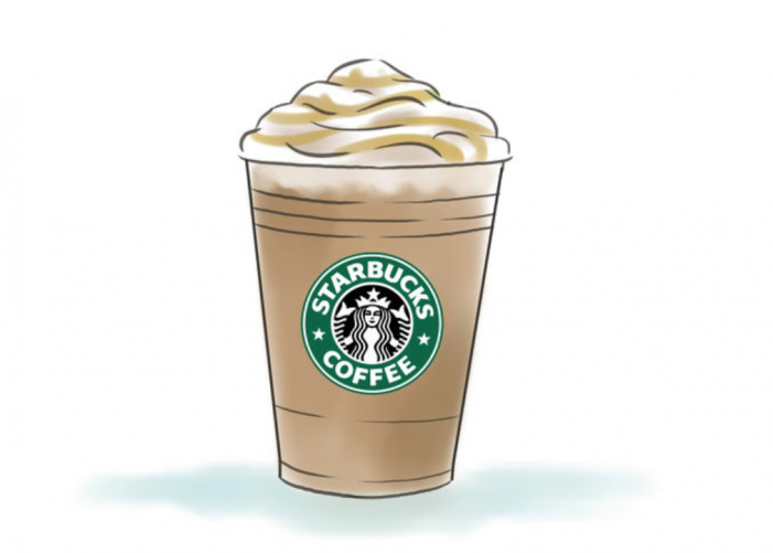 Starbucks adds shot of mobile to personality quizzes