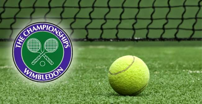 Wimbledon hints it could soon broadcast full matches on Facebook and Twitter