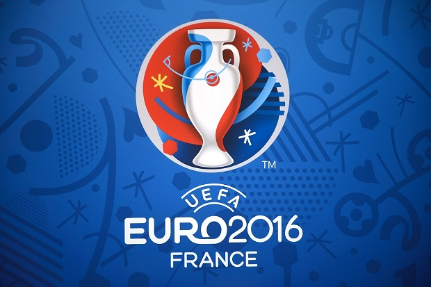 Euro 2016: 88% of viewers are second-screeners