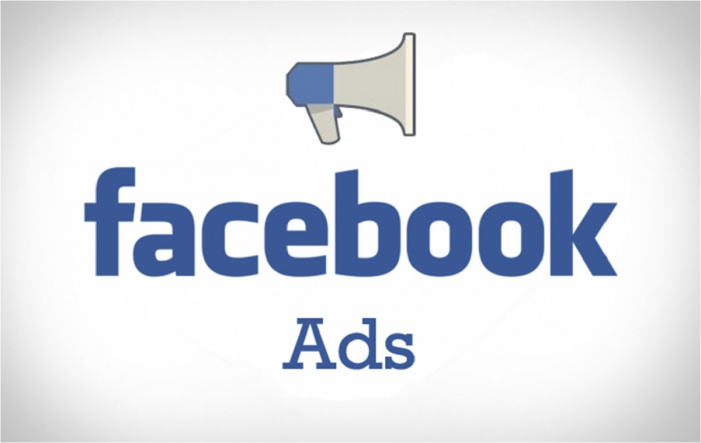 Facebook doubles-down on efforts to woo retailers with more tools to prove mobile ads impact in-store sales