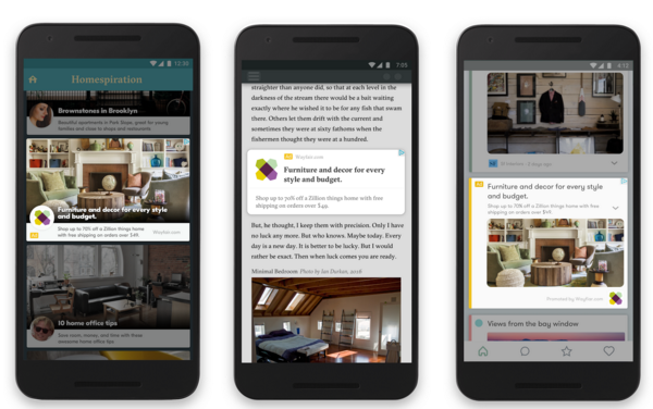 Kenshoo launches support for Google Expanded Text Ads