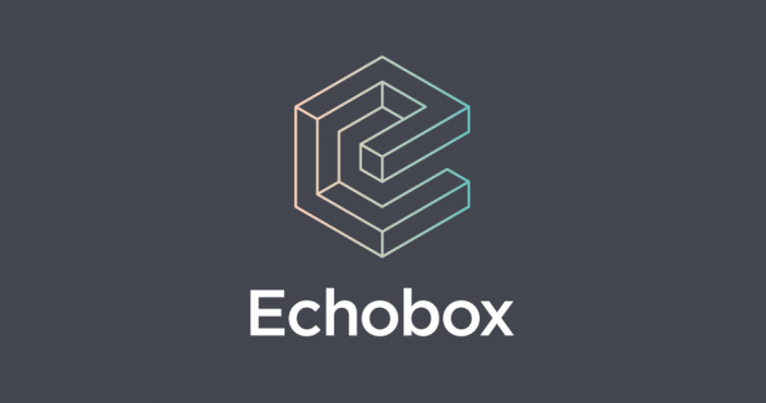 Intelligent Sharing Firm Echobox Raises $3.4m in Funding