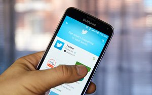 Twitter Offers Audience API To All Brands