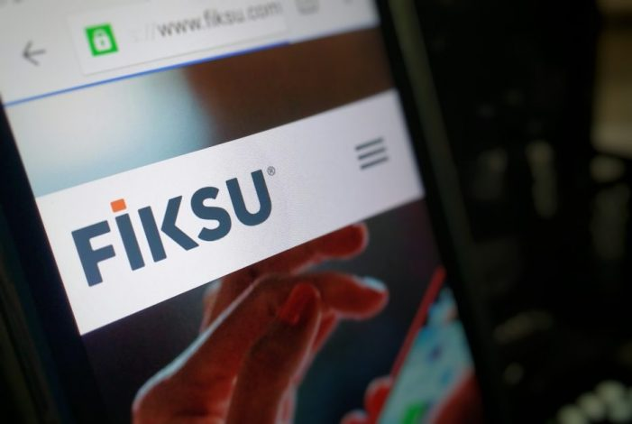 Fiksu Launches Four New Mobile Marketing Companies