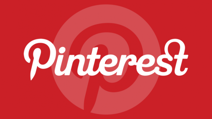 Pinterest Gets on Video Ad Bandwagon with New Promoted Video Option