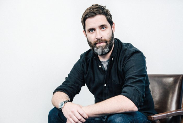 AKQA Appoints Josh Combs to Creative Director