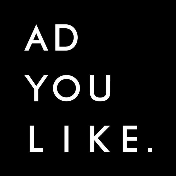 Native Advertising Technology ADYOULIKE Launches New Brand Identity