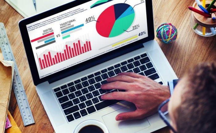 Ebiquity launches global marketing / advertising intelligence platform