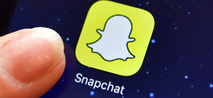 Snapchat Poised To Rake In $1 Billion In Annual Revenue By 2017, Report Forecasts