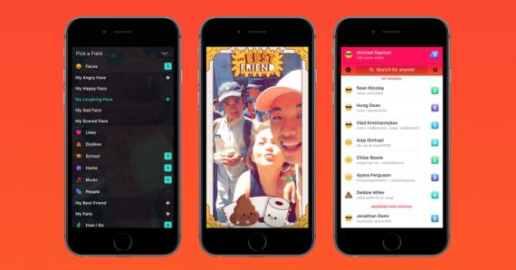 Mindshare's POV on Facebook's new Lifestage app