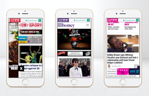 Nine launches 'innovative' mobile ad units on programmatic marketplace