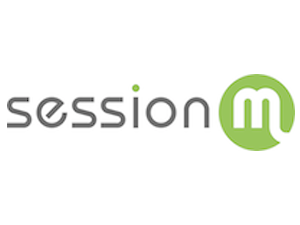 SessionM raises $35M for mobile marketing/loyalty tech