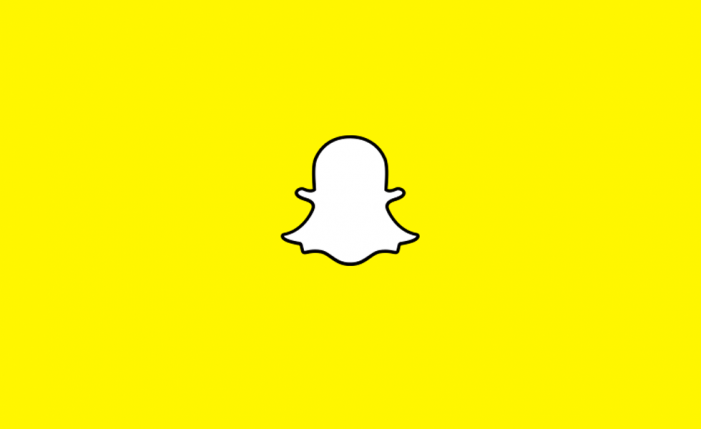 DMEXCO: Snapchat criticises silent video ads, referring to them as 'moving banners'