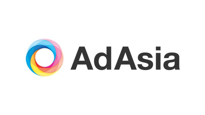 AdAsia enters fourth market in seven months with Indonesia and Vietnam launches