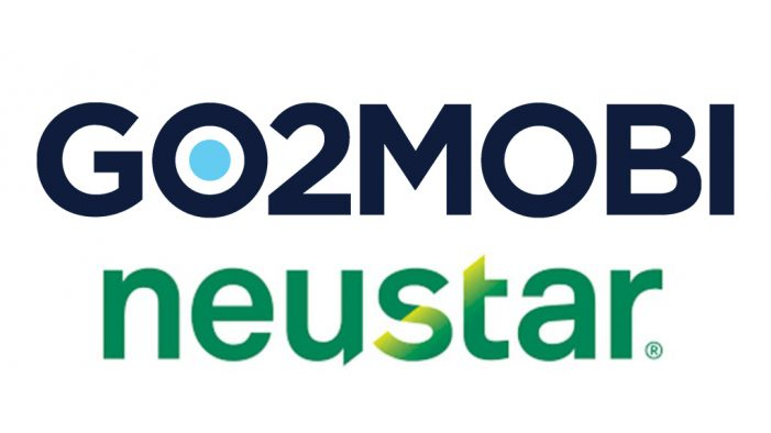 Mobile programmatic ad platform Go2mobi announces partnership with Neustar