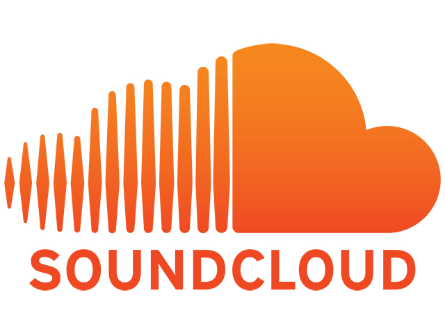 SoundCloud Selects Triton Digital's a2x for Monetization of Audio Advertising Inventory in Canada