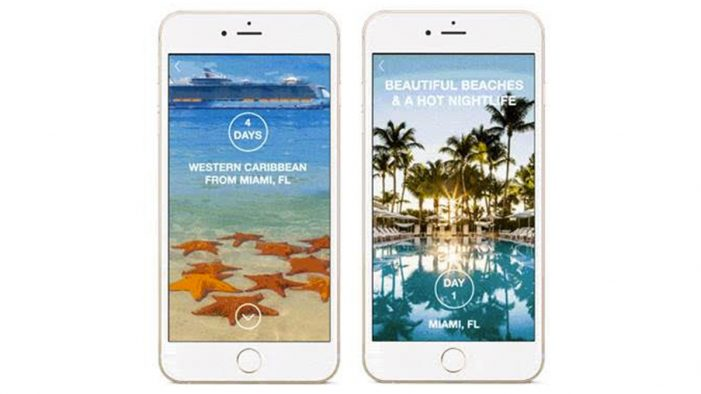 Yahoo launches mobile and 360 degree ad formats in Singapore