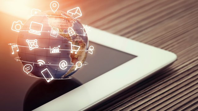 Trends shaping mobile payments worldwide in 2016