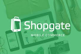 Shopgate Launches Facebook Analytics for Apps Integration Giving Retailers Deep Consumer Insights and Advanced Mobile Campaigns