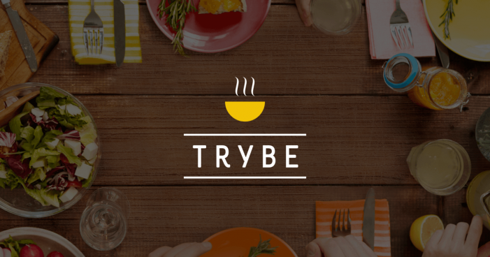 New Foodie App Connects Home Cooks with Local Eaters
