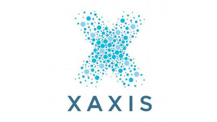 Xaxis Launches Native Ad Specialist plista in Singapore and Taiwan