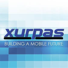 Xurpas buys Art of Click for $45M
