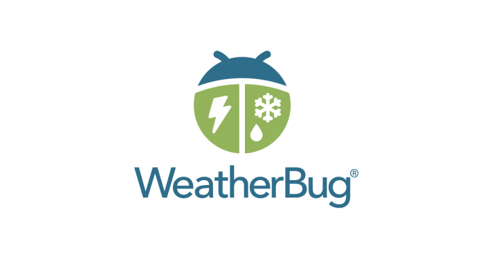 Location Player xAd Acquires WeatherBug, Raises $42.5M