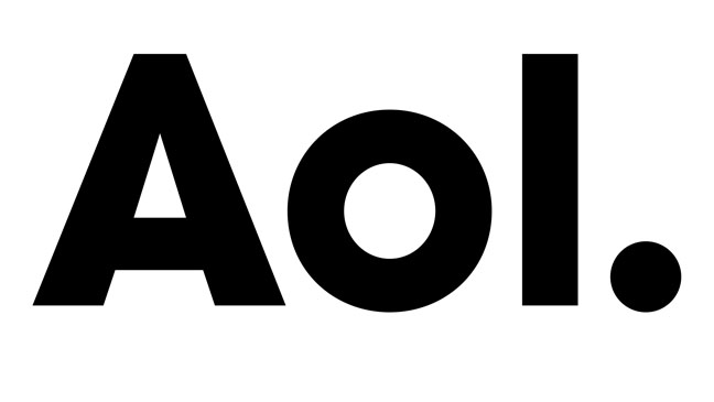 AOL Said to Cut 500 Workers to Narrow Focus on Mobile, Video