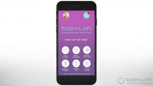 babylon-health-app