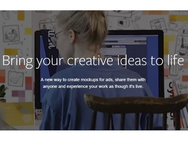 Facebook Announces Creative Hub Expansion