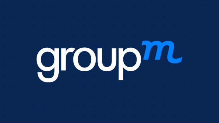 GroupM forecasts UK advertising investments growing to £18.8 billion in 2017