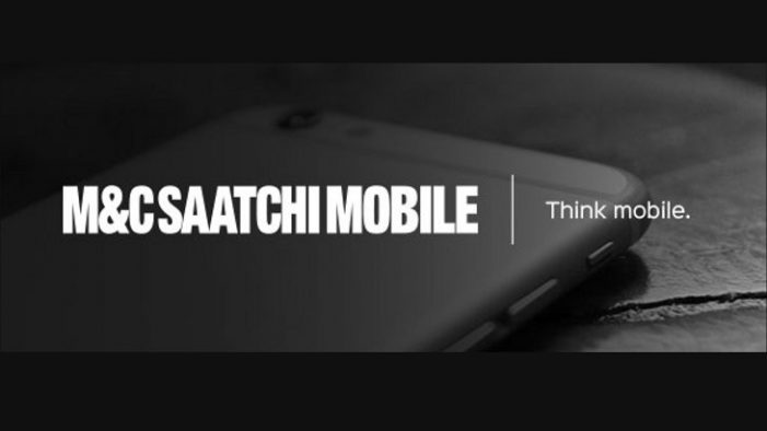 M&C Saatchi Mobile debuts in India