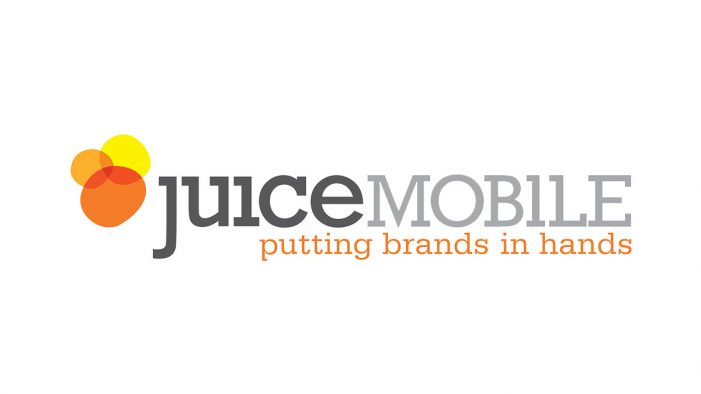 JUICE Mobile named one of Deloitte's Technology Fast 50 Companies
