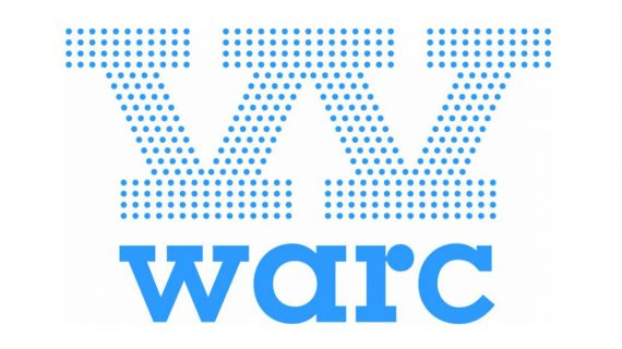Warc Unveils Effective Global Social Strategy Trends of 2016