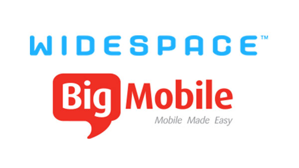 Big Mobile Selects Widespace Technology to Deliver Mobile Branding Campaigns