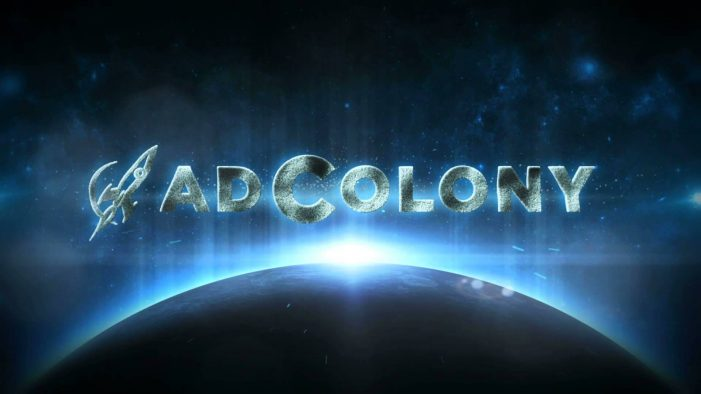 Opera Mediaworks is now AdColony