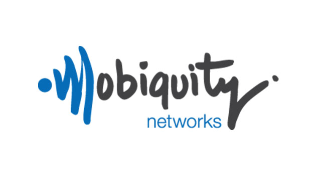 Mobiquity Networks Adds New App Partner to its Publisher Network