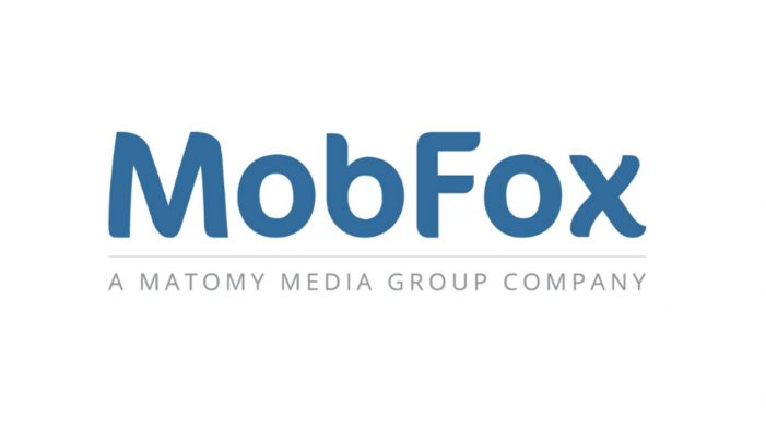 MobFox expands Asia Pacific footprint with localised services