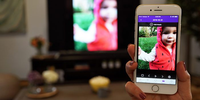 Roku Updates Mobile App to Make Navigation Easier