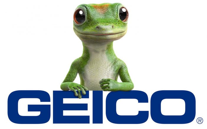 Geico Introduces Virtual AI Assistant to App
